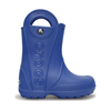 Crocs Handle It Rain Boot Junior