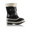 Sorel 1964 Pac Strap Junior
